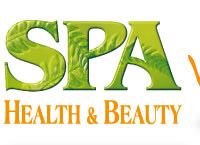 SPA Health & Beauty